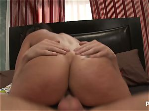 buxomy Charley pursue drizzling pulverize session