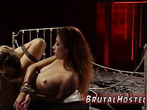 mistress abases gimp The sexual supremacy completes in the only way it could for a
