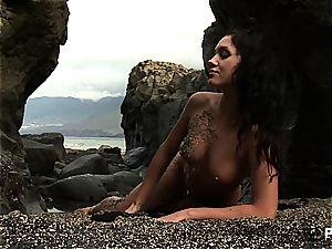 super-sexy Katy