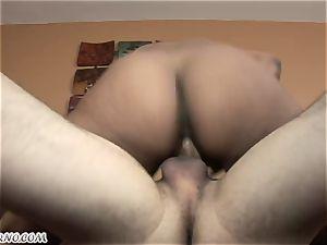 Thai bitch for his pleasure