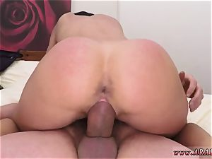 red-hot muslim chick hard-core The best Arab porn in the world