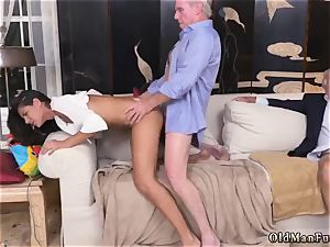 nubile fledgling cam wank Going South Of The Border