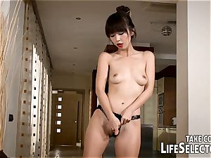 Ultimate anal invasion Compilation From Life Selector