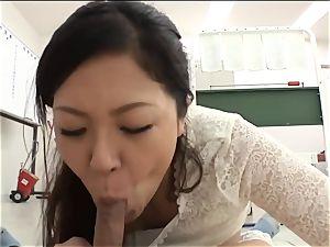 asian lecturer inhaling trunk - Part 1 - ChaturbateCam.net