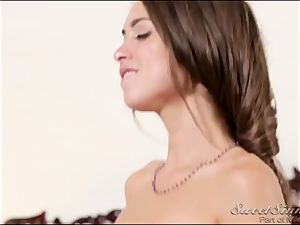 students' Pranks. Part four jiggly sweetie Riley Reid and her fresh beau