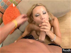 Jasmine Tame likes acrobatic penetrating